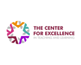http://www.logocontest.com/public/logoimage/1520480054The Center for Excellence.png