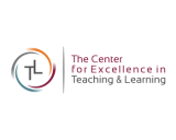 http://www.logocontest.com/public/logoimage/1520515725The Center for Excellence in Teaching and Learning.png