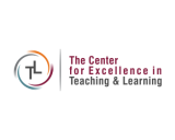 http://www.logocontest.com/public/logoimage/1520516418The Center for Excellence in Teaching and Learning.png