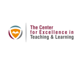 http://www.logocontest.com/public/logoimage/1520516632The Center for Excellence in Teaching and Learning.png