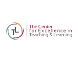 http://www.logocontest.com/public/logoimage/1520524313The Center for Excellence in Teaching and Learning.png