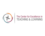 http://www.logocontest.com/public/logoimage/1520524413The Center for Excellence in Teaching and Learning.png