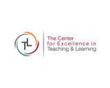 http://www.logocontest.com/public/logoimage/1520524464The Center for Excellence in Teaching and Learning.png