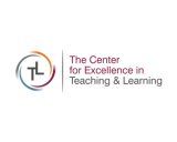http://www.logocontest.com/public/logoimage/1520524512The Center for Excellence in Teaching and Learning.png
