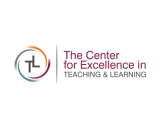 http://www.logocontest.com/public/logoimage/1520524559The Center for Excellence in Teaching and Learning.png