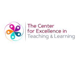 http://www.logocontest.com/public/logoimage/1520528240The-Center-for-Excellence-in-Teaching-and-Learning.png
