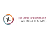 http://www.logocontest.com/public/logoimage/1520549701The Center for Excellence in Teaching and Learning.png