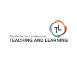 http://www.logocontest.com/public/logoimage/1520557022The Center for Excellence in Teaching and Learning.png