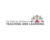 http://www.logocontest.com/public/logoimage/1520557385The Center for Excellence in Teaching and Learning.png