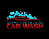 http://www.logocontest.com/public/logoimage/1520562291Incredible Car Wash.jpg