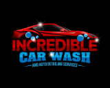 http://www.logocontest.com/public/logoimage/1520567808Incredible-Car.png
