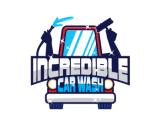 http://www.logocontest.com/public/logoimage/15205980431.png