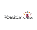http://www.logocontest.com/public/logoimage/1520599008The Center for Excellence in Teaching and Learning.png