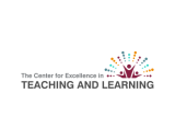http://www.logocontest.com/public/logoimage/1520599055The Center for Excellence in Teaching and Learning.png