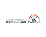 http://www.logocontest.com/public/logoimage/1520600016The Center for Excellence in Teaching and Learning.png