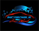 http://www.logocontest.com/public/logoimage/1520607880Incredible Car Wash_01.jpg