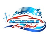http://www.logocontest.com/public/logoimage/1520607910Incredible Car Wash_02.jpg