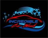 http://www.logocontest.com/public/logoimage/1520607935Incredible Car Wash_03.jpg