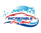http://www.logocontest.com/public/logoimage/1520607958Incredible Car Wash_04.jpg