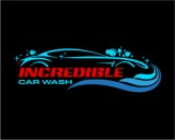 http://www.logocontest.com/public/logoimage/1520616710Incredible Car Wash_03.jpg