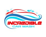 http://www.logocontest.com/public/logoimage/1520618072Incredible Car Wash_05.jpg