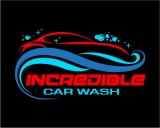 http://www.logocontest.com/public/logoimage/1520618187Incredible Car Wash_05 copy.jpg