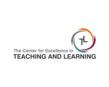http://www.logocontest.com/public/logoimage/1520632941The Center for Excellence in Teaching and Learning.png