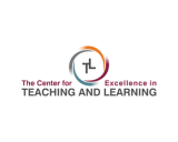 http://www.logocontest.com/public/logoimage/1520636306The Center for Excellence in Teaching and Learning.png