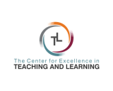 http://www.logocontest.com/public/logoimage/1520636706The Center for Excellence in Teaching and Learning.png