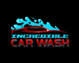 http://www.logocontest.com/public/logoimage/1520646063Incredible Car Wash 3.jpg