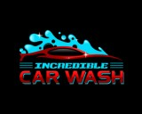 http://www.logocontest.com/public/logoimage/1520646098Incredible Car Wash 4.jpg
