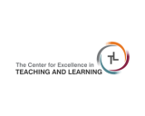 http://www.logocontest.com/public/logoimage/1520687612The Center for Excellence in Teaching and Learning.png
