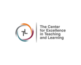 http://www.logocontest.com/public/logoimage/1520687701The Center for Excellence in Teaching and Learning.png