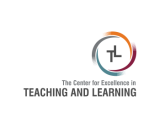 http://www.logocontest.com/public/logoimage/1520687748The Center for Excellence in Teaching and Learning.png