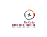 http://www.logocontest.com/public/logoimage/1520687998The Center for Excellence in Teaching and Learning.png