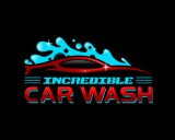 http://www.logocontest.com/public/logoimage/1520688056Incredible Car Wash 5.jpg