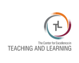 http://www.logocontest.com/public/logoimage/1520692177The Center for Excellence in Teaching and Learning.png