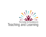 http://www.logocontest.com/public/logoimage/1520692658The Center for Excellence in Teaching and Learning.png