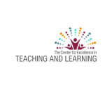 http://www.logocontest.com/public/logoimage/1520692714The Center for Excellence in Teaching and Learning.png