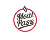 http://www.logocontest.com/public/logoimage/15208666542.png