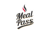 http://www.logocontest.com/public/logoimage/15208666543.png