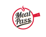http://www.logocontest.com/public/logoimage/15208666545.png