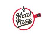 http://www.logocontest.com/public/logoimage/15208666546.png