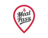 http://www.logocontest.com/public/logoimage/15208666547.png