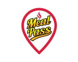 http://www.logocontest.com/public/logoimage/15209243412.png