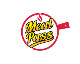 http://www.logocontest.com/public/logoimage/15209243413.png
