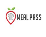 http://www.logocontest.com/public/logoimage/15209243426.png
