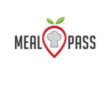 http://www.logocontest.com/public/logoimage/15209243427.png