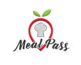 http://www.logocontest.com/public/logoimage/15209243428.png