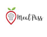 http://www.logocontest.com/public/logoimage/15209243429.png